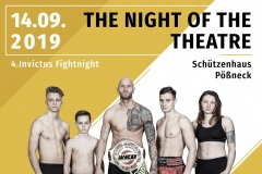 4.-Fight-Night-Flyer