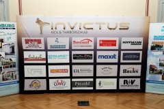 Foto_0001-4.INVICTUS-FIGHTNIGHT