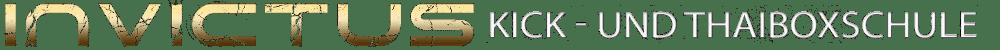 INVICTUS Kick- und Thaiboxschule